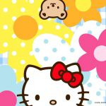 hello kitty | Hello Kitty Hello Kitty