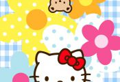 hello kitty | Hello Kitty Hello Kitty