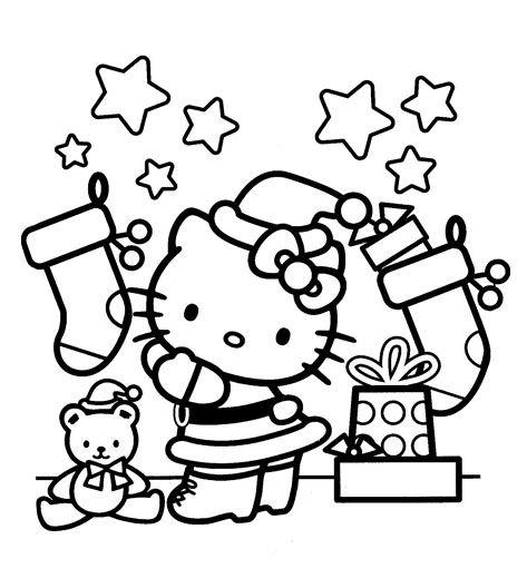 hello-kitty-christmas-Google-Search hello kitty christmas - Google Search Hello Kitty