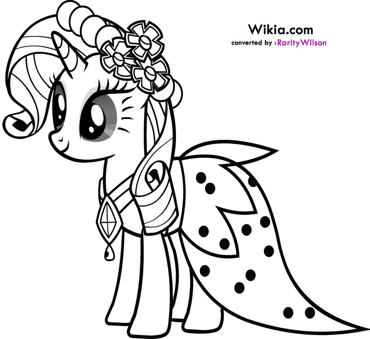 little-pony-coloring-book-of-little-pony-coloring-book Little Pony Coloring Book Cartoon