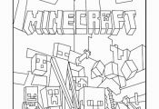 Minecraft Princess Coloring Pages Minecraft Princess Coloring Pages
