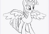 Mlp Coloring Pages Princess Twilight Mlp Coloring Pages Princess Twilight