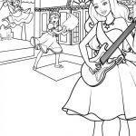 Modest Princess Coloring Pages Modest Princess Coloring Pages