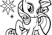 My Little Pony Coloring Book Pdf My Little Pony Coloring Book Pdf