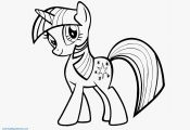 My Little Pony Coloring Games My Little Pony Coloring Games