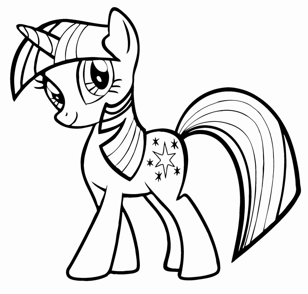 my-little-pony-pictures-to-color-of-my-little-pony-pictures-to-color My Little Pony Pictures to Color Cartoon
