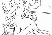 New Disney Princess Coloring Pages New Disney Princess Coloring Pages