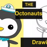 octonauts coloring pages – Google Search   #cartoon #coloring #pages