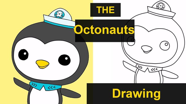 octonauts-coloring-pages-Google-Search octonauts coloring pages - Google Search Cartoon