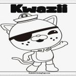 octonauts coloring pages disney   #cartoon #coloring #pages