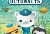 party games octonauts - Google Search