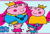 Peppa Pig Coloring Book Apk Peppa Pig Coloring Book Apk