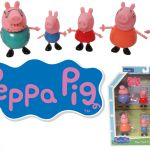 Peppa Pig Coloring Book Walmart Peppa Pig Coloring Book Walmart