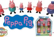 Peppa Pig Coloring Book Walmart Peppa Pig Coloring Book Walmart