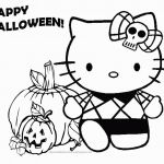 Peppa Pig Coloring Pages Halloween Peppa Pig Coloring Pages Halloween