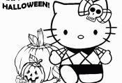 Peppa Pig Coloring Pages Halloween Peppa Pig Coloring Pages Halloween