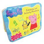 Peppa Pig Colouring Book Argos Peppa Pig Colouring Book Argos