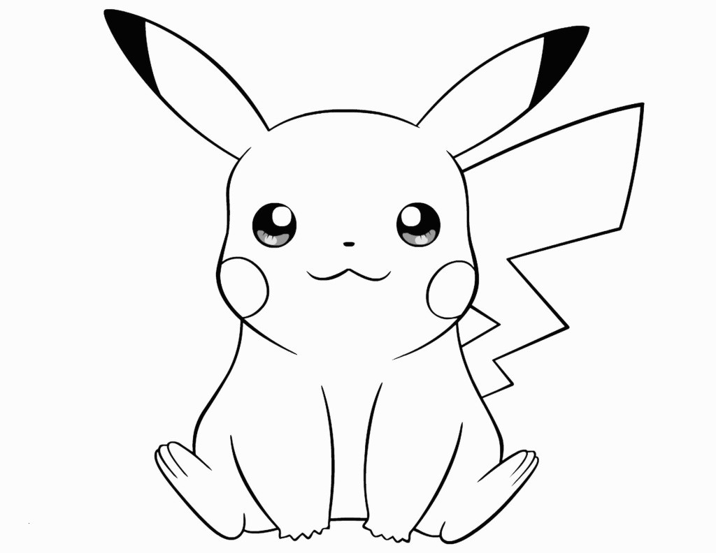 pikachu-face-coloring-pages-of-pikachu-face-coloring-pages Pikachu Face Coloring Pages Cartoon