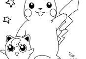 Pokemon Coloring Book Pdf Download Pokemon Coloring Book Pdf Download