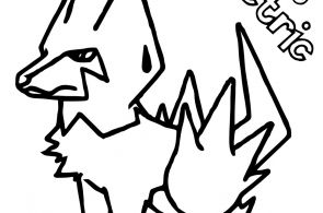 Pokemon Coloring Pages Aggron Pokemon Coloring Pages Aggron
