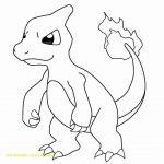 Pokemon Coloring Pages Charmeleon Pokemon Coloring Pages Charmeleon