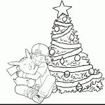Pokemon Coloring Pages Christmas Pokemon Coloring Pages Christmas