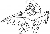 Pokemon Coloring Pages Gen 1 Pokemon Coloring Pages Gen 1