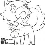 Pokemon Coloring Pages Sun and Moon Pokemon Coloring Pages Sun and Moon
