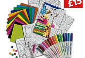 Pokemon Colouring Book Argos Pokemon Colouring Book Argos