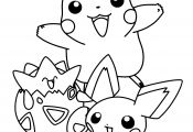 Pokemon Colouring Book Australia Pokemon Colouring Book Australia