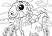 Pokemon Dinosaur Coloring Pages Pokemon Dinosaur Coloring Pages