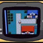 Pokemon Gameboy Color Games Pokemon Gameboy Color Games