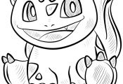 Pokemon Go Coloring Pages Pokemon Go Coloring Pages