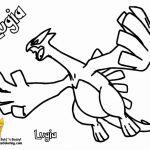 Pokemon Hoenn Coloring Pages Pokemon Hoenn Coloring Pages