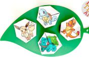 Pokemon Kaleidoscope Printables Pokemon Kaleidoscope Printables