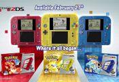 Pokemon Red Gameboy Color Pokemon Red Gameboy Color