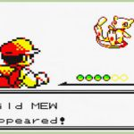 Pokemon Red In Color Pokemon Red In Color