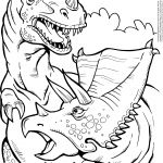 Preschool Coloring Pages Dinosaurs Preschool Coloring Pages Dinosaurs