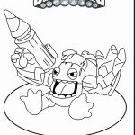 Pretty Bird Coloring Pages Pretty Bird Coloring Pages