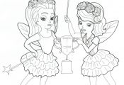 Princess Amber Coloring Pages Princess Amber Coloring Pages