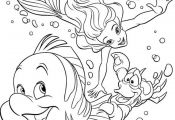 Princess Coloring Book Pages Printable Princess Coloring Book Pages Printable