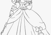 Princess Coloring Pages Aurora Princess Coloring Pages Aurora