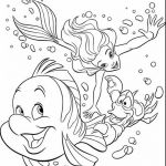 Princess Coloring Pages Free Printable Princess Coloring Pages Free Printable