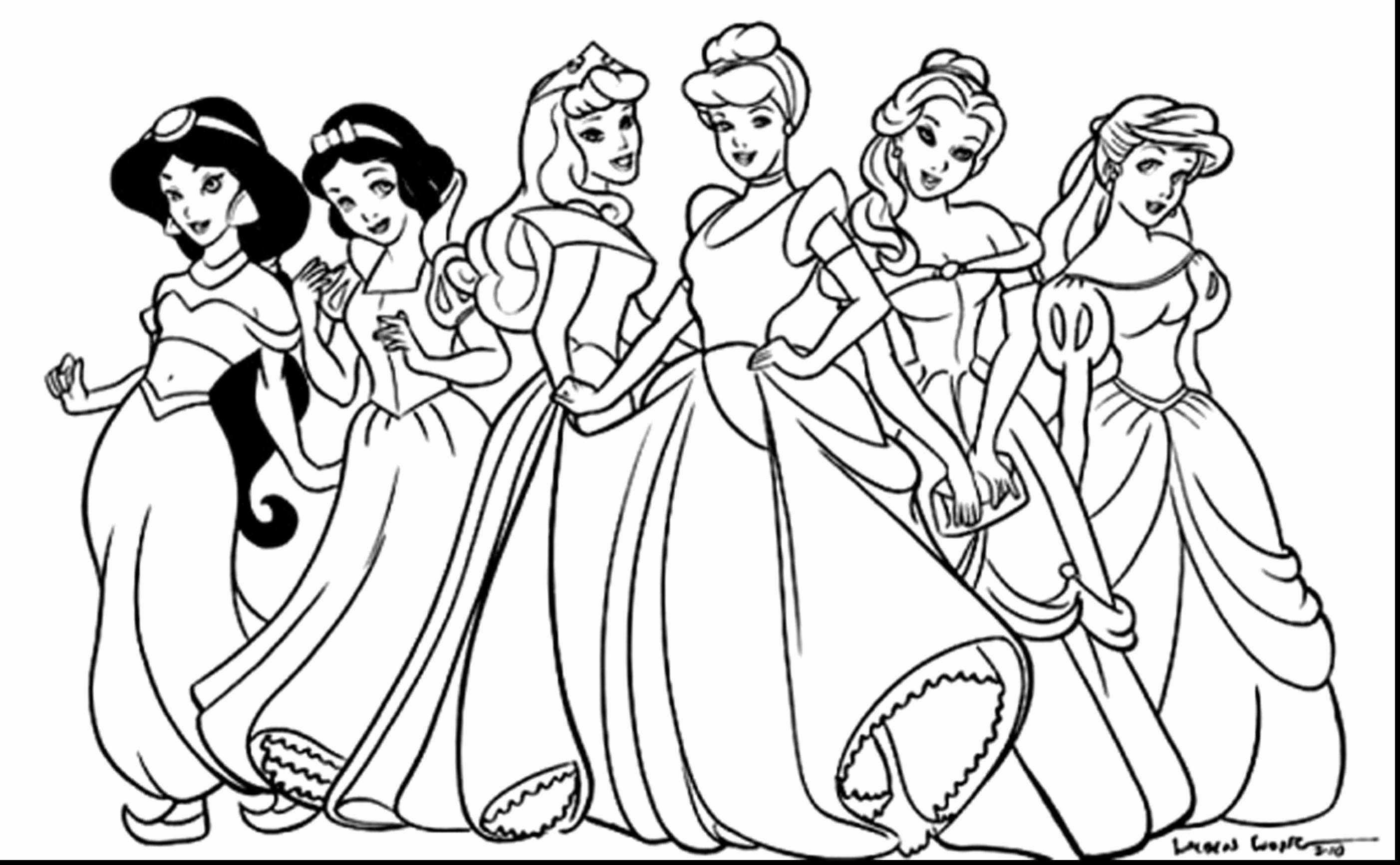 princess-colouring-pages-pdf-of-princess-colouring-pages-pdf Princess Colouring Pages Pdf Cartoon