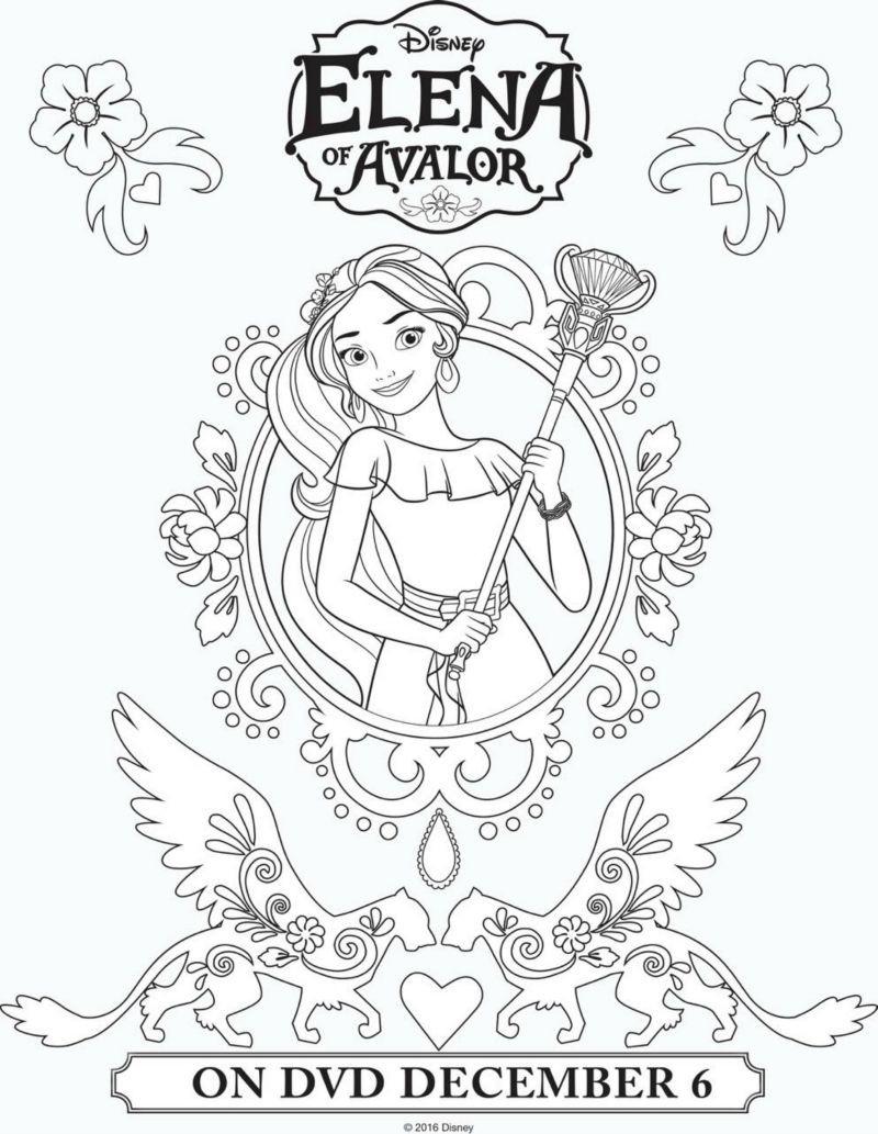 princess-elena-coloring-page-printable-of-princess-elena-coloring-page-printable Princess Elena Coloring Page Printable Cartoon