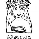 Princess Hair Coloring Pages Princess Hair Coloring Pages