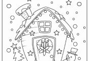 Princess Printable Coloring Pages Princess Printable Coloring Pages
