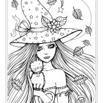 Princess Queen Coloring Pages Princess Queen Coloring Pages