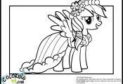 Princess Rainbow Dash Coloring Pages Princess Rainbow Dash Coloring Pages