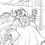 Princess Sisters Coloring Pages Princess Sisters Coloring Pages